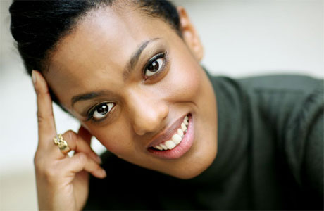 Black Actress Hot Photos Pics Images Pictures: Black ...