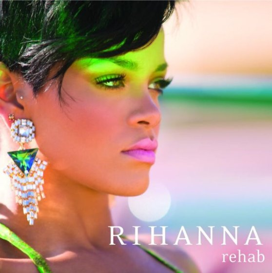 rihanna_rehab