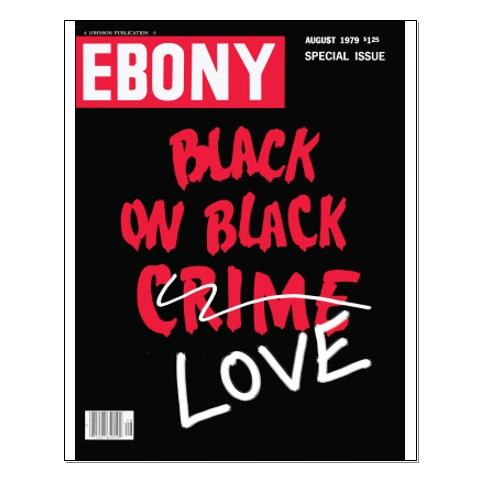 ebony mag 1979