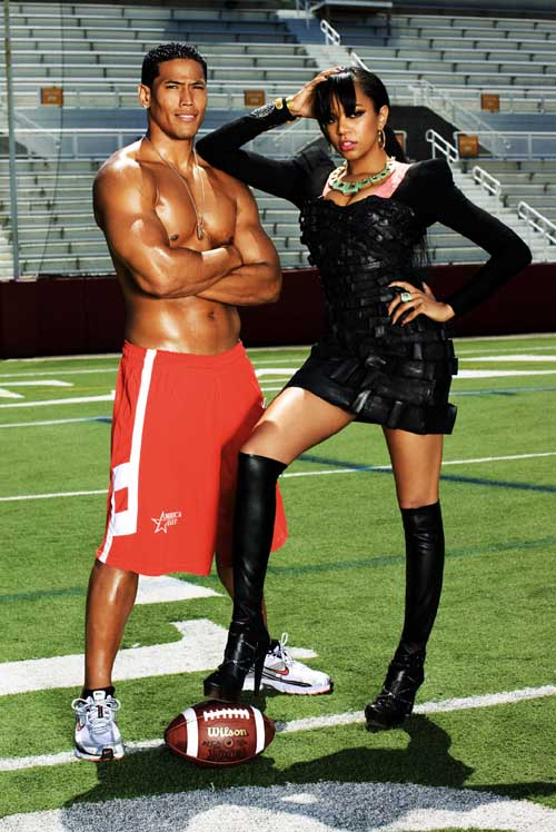 will-demps-and-letoya-luckett